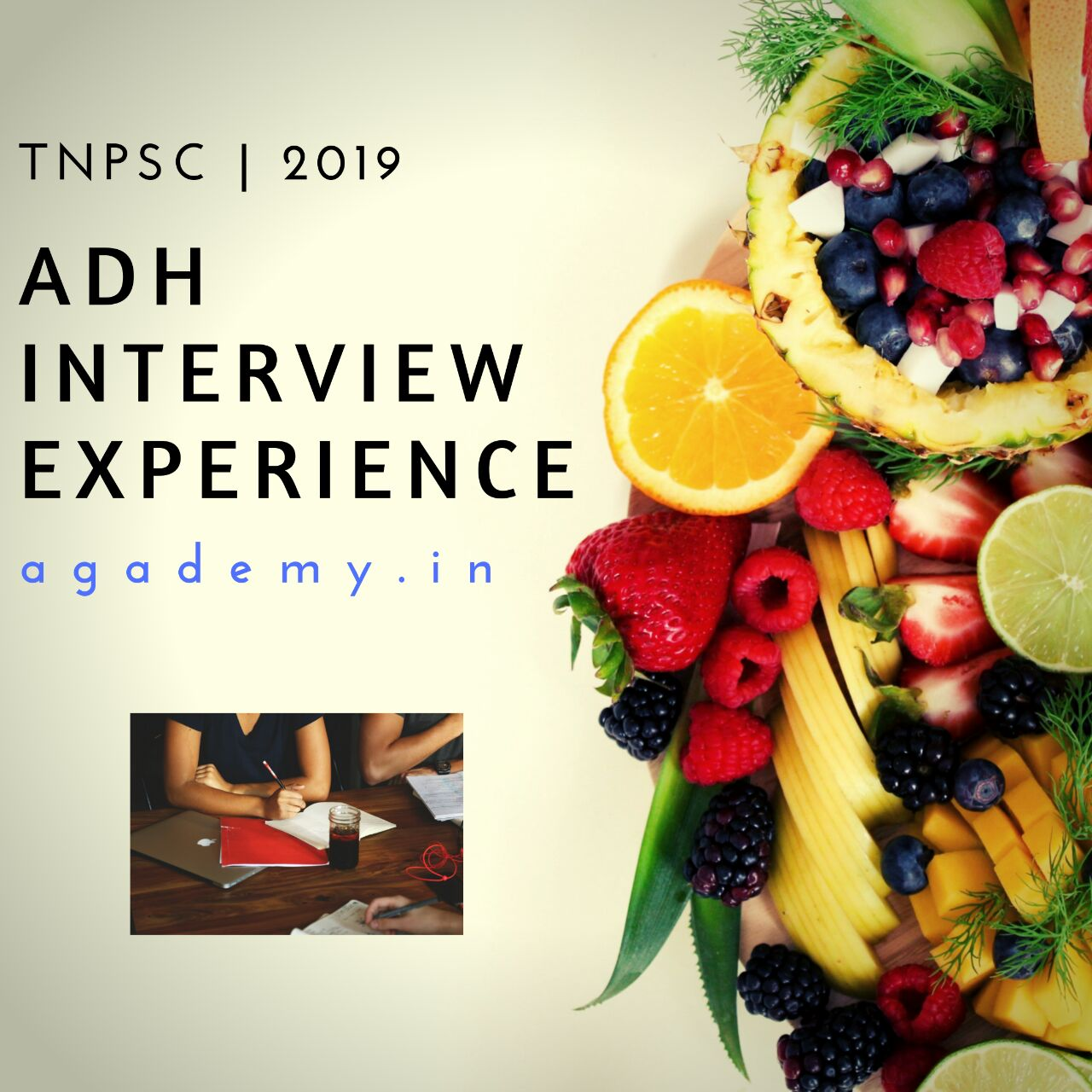 Interview experiences and questions